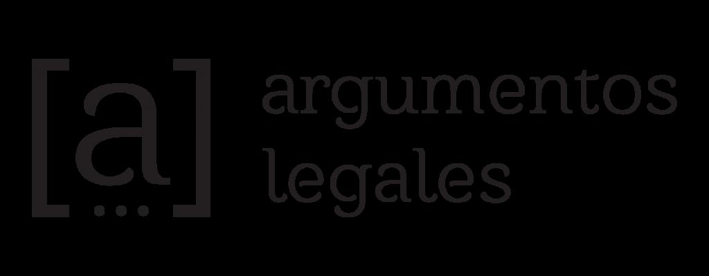 www.argumentoslegales.es